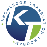 Knowledge Translation Program